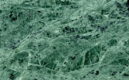 Đá tự nhiên Marble INDIA GREEN